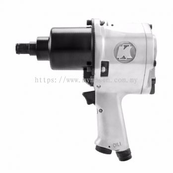 KUANI KI-22 3/4'' Sq. Dr. Super Duty Air Impact Wrench