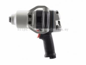 KUANI KI-1838A-B-P 1'' Sq. Dr. Super Duty Air Impact Wrench