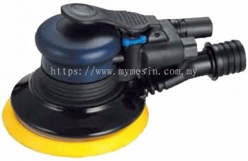 KUANI KI-6601 3IN1 SD Orbital Air Sander 2.5mm