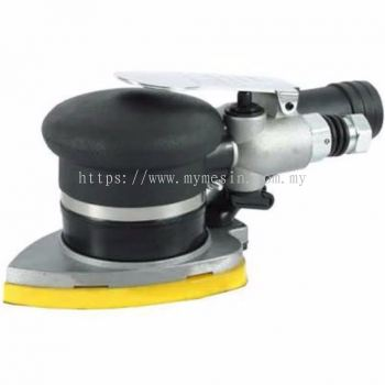 KUANI KI-6685 SD Orbital Air Sander 3.2 mm