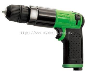 KUANI KI-5320 3/8'' HD Rev Air Drill