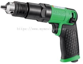 KUANI KI-5302 3/8'' HD Mini Air Drill
