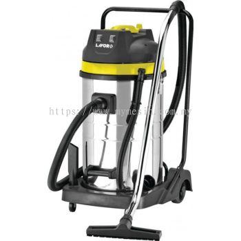 LAVOR THOR 380 IF Wet & Dry Vacuum Cleaner