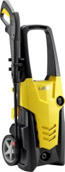 LAVOR IKON 140 Cold Water High Pressure Cleaner