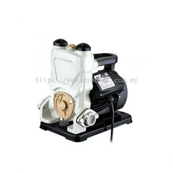 RHEKEN JLSm-D series Automatic Hot & Cold Water Self-Priming Pump