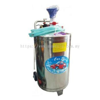 EuroX Snow Wash Tank SWT70L [ Code:7506 ]