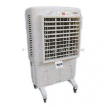Comfort VM-65 portable evaporative air cooler