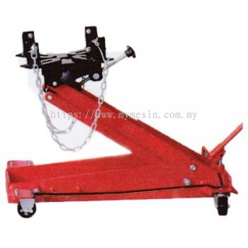 Pit Stop TL0703 1.5 Ton low position transmission lift hydraulic series