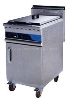 Fryer(Gas)