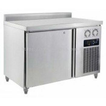 Under Counter Refrigerator(S/Steel)