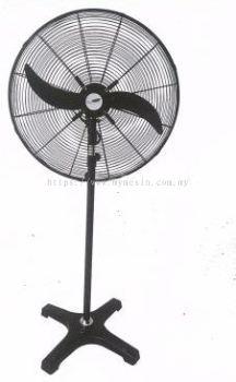 """EUROX EFC1901 26"""" Industrial Fan [ Code:9115 ]"""