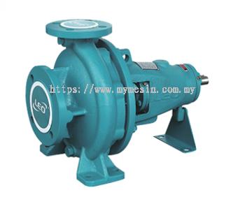 Leo LEP End suction Centrifugal Pump