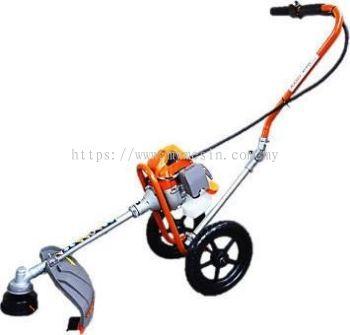 OMC ST-415 Hand Mower