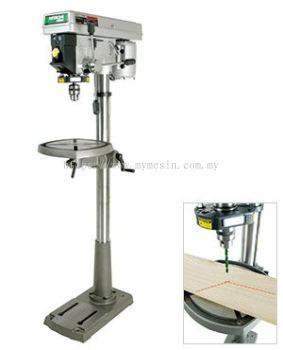 Bench Drill Press B 16RM