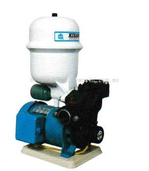 KP-8NT Series Termoplastic Pumps KP820NT/KP825NT
