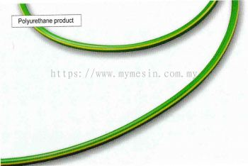 Conductive Air Hose(SEH)