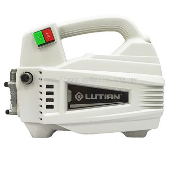 LUTIAN LT211-1300(I.M) High Pressure Cleaner  [ code:9385 ]