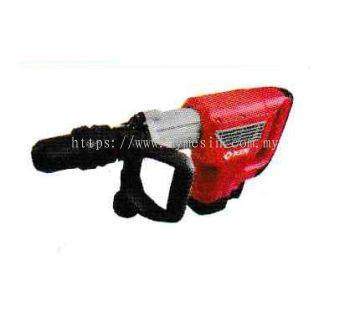 KEN Electric Breaker 2840