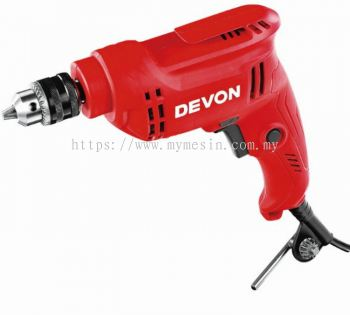 Drill/ Impact Drill 1818-4-10RE 10mm Electric Drill