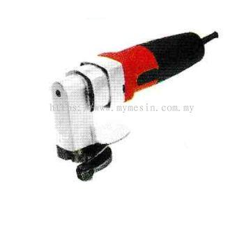 KEN Electric scissors 2625