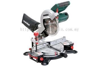 Mitre Saw KS 216 M Lasercut (602540000)