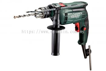 Impact Drill SBE 650 (600671500)