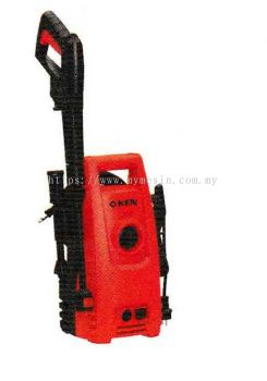 KEN High pressure Cleaner KH201-1200