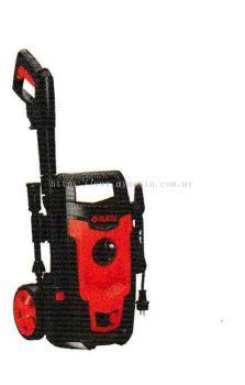 KEN High Pressure Cleaner KH301-1400B [ Code:9114 ]