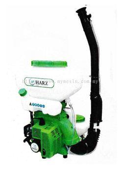 HARZ HZ-3227 Blower