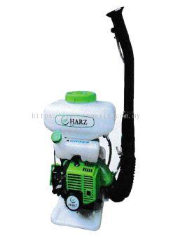 HARZ HZ-3225 Blower