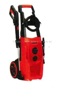 KEN High Pressure Cleaner  KH701G-2500A