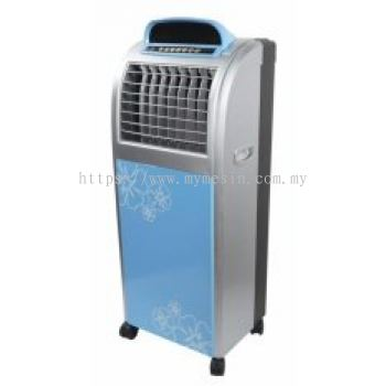 VM-15 Portable Evaporative Air Cooler
