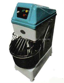 Baker HS-20 Spiral Mixer