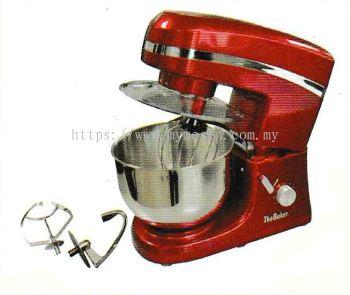 Baker ESM-989 Stand Mixer