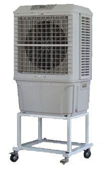 GW 8000-T EVAPORATIVE AIR COOLER