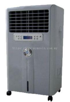 GW 35 EVAPORATIVE AIR COOLER