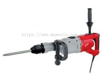 MILWAUKEE KANGO 900S SDS-MAX 10KG DEMOLITION HAMMER