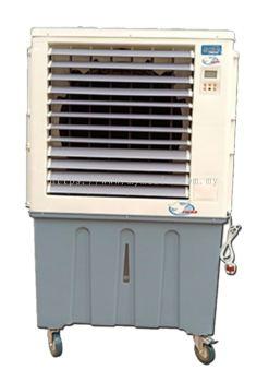 Swan SW-80CM Evaporative Air Cooler