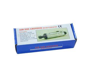 ARDEN AD-MPG22000 Air Die Grinder