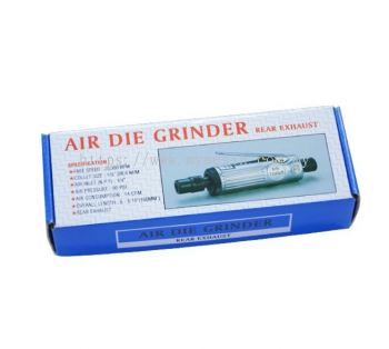 ARDEN AD-MPG25000 Air Mini Die Grinder