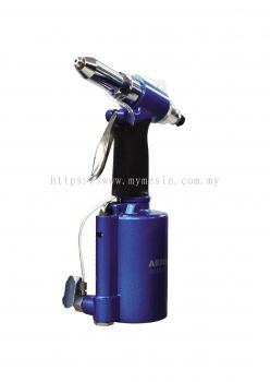 """ARDEN AD-MPR1015 3/16"""" Air Hydraulic Riveter with Vacuum"""