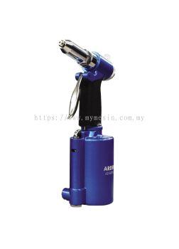 ARDEN AD-MPR101 Air Hydraulic Riveter