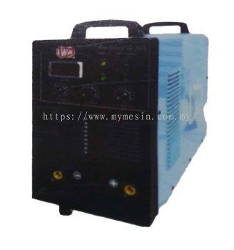 WIM IG 500 Welding Machine