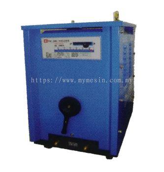 WIM AC 500A Welding Machine