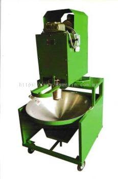 Keto KT-MRK201 Meruku Machine