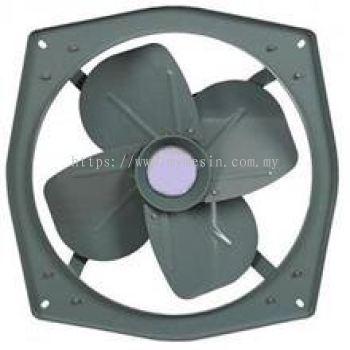 """Swan 12"""" 230v Exhaust Fan (FA-30)  [ Code-4263 ]"""