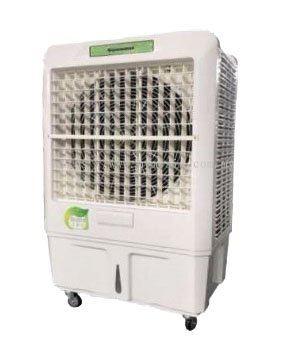 Takafuji GW-10N Air Cooler