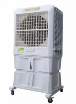 Takafuji GW-10NS Air Cooler