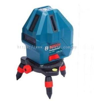 Bosch GLL 3-15 Line Level  [ Code:8846 ]