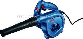 Bosch GBL 82-270 Hand Blower  [ Code:9460 ]